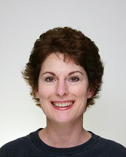 Karla Kelly